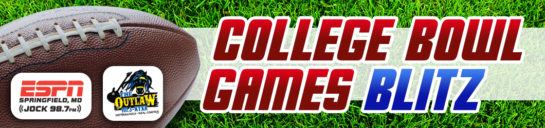 contest-2017-college-bowl-games-blitz