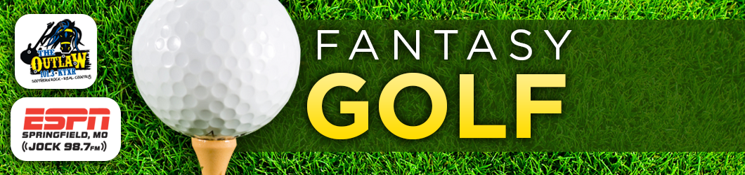 contest-2017-fantacy-golf