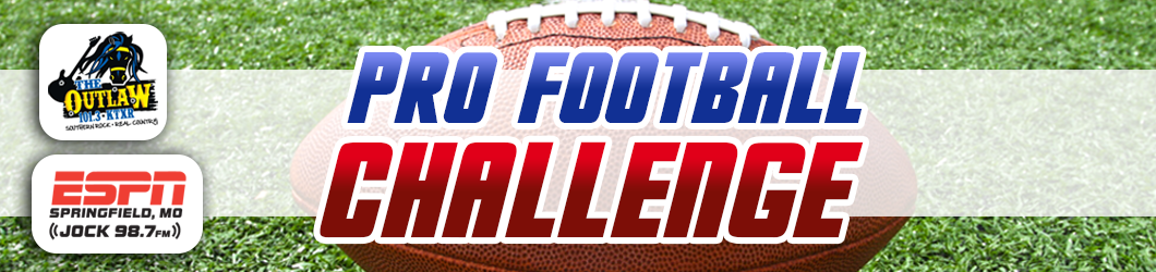 contest-2017-pro-football-challenge