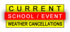 weather-cancellations-badge