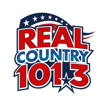 logo-real-country-101-3